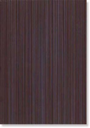 Плитка настенная Bohemia Cafe 31x45