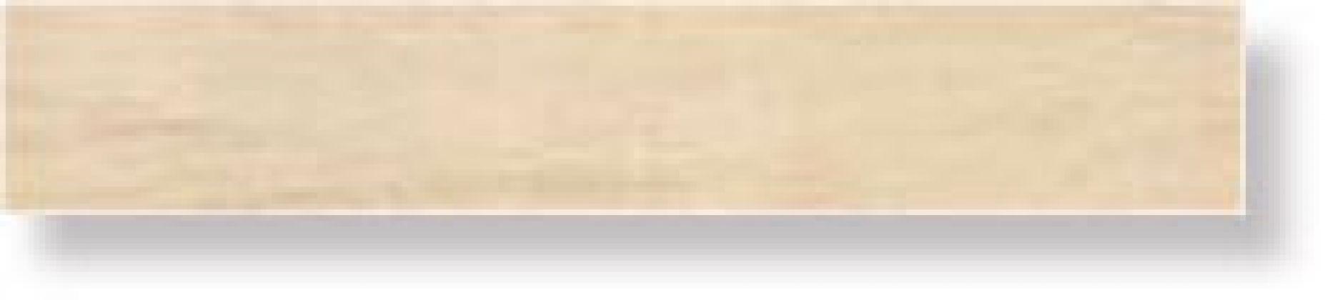 Плитка Abedul/15/R 15x90