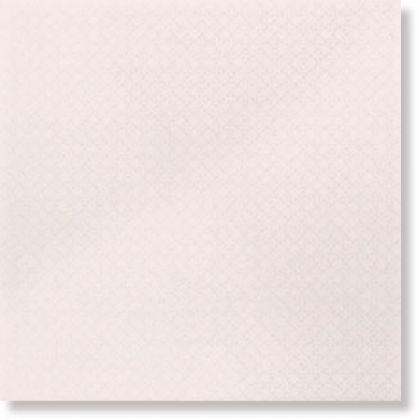 Плитка Eden Pink 33x33