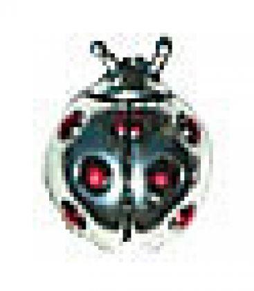 Bug Atrac-2 2x2