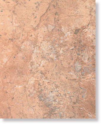 Плитка 2111 Савойя Красно-Коричневый 20x25