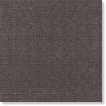 Керамогранит Light Dark Black lap. 45x45