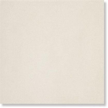 Керамогранит Light Glossy White lap. 45x45