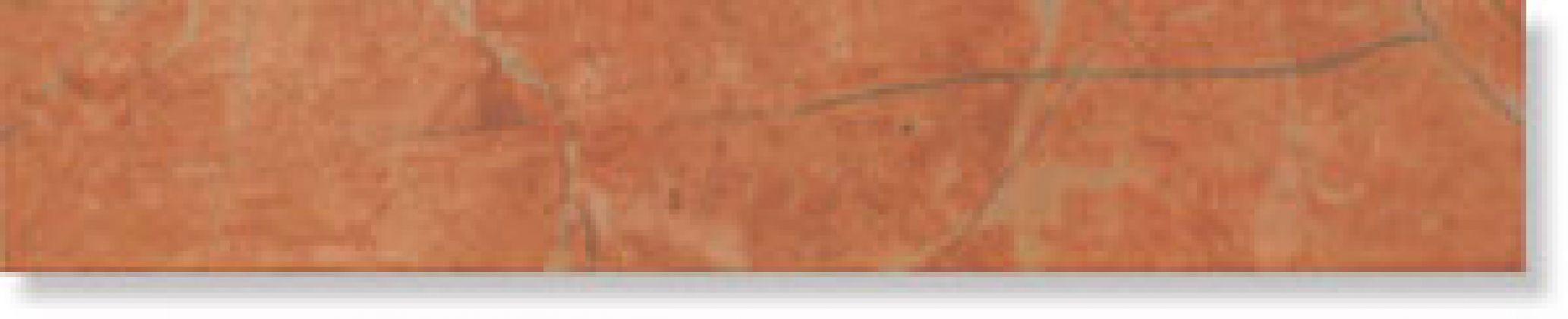 Плинтус Siam Cuero 8x45