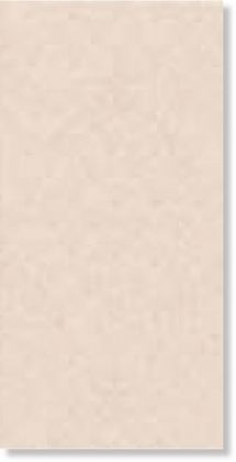 Плитка Velvet Marfil 20x40