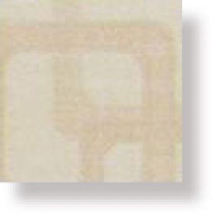 Вставка Twist Cream Quadri Tozzetto 5x5
