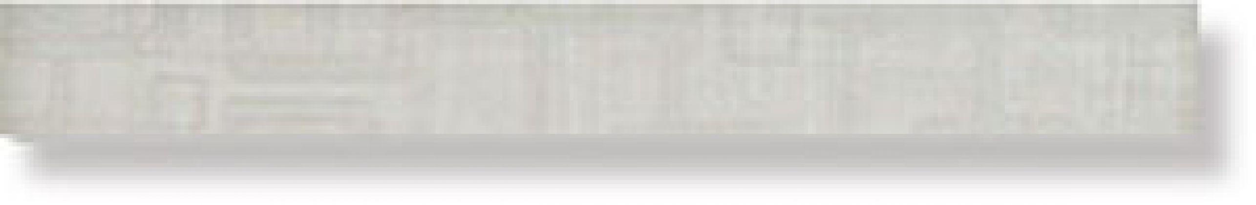 Бордюр Twist Cotton Quadri Fascia 5x45