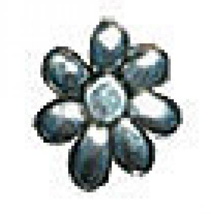 Flower Atrac-2 3x3