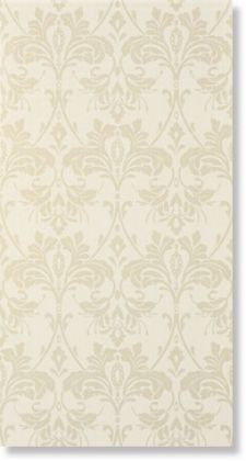 Плитка Dasha Damasc Cream 23x45