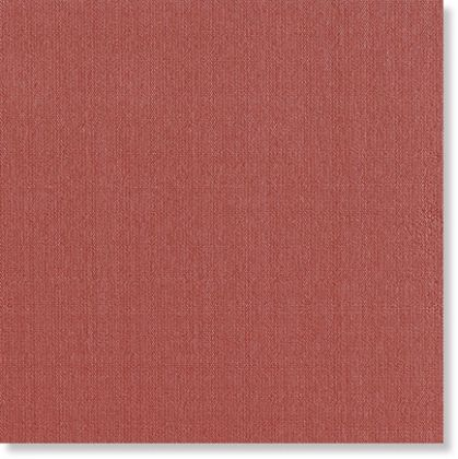 Керамогранит Light Bright Red nat. 60x60