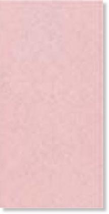 Плитка Velvet Rosa 20x40
