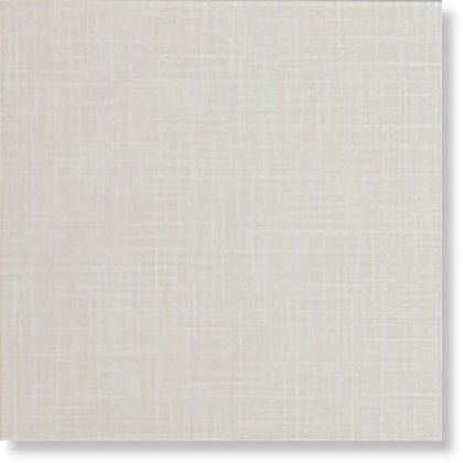 Плитка Twist Cotton 45x45