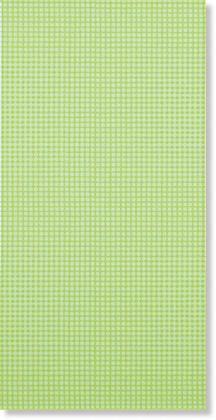 Плитка 11011 Зимний Сад Салатный 30x60