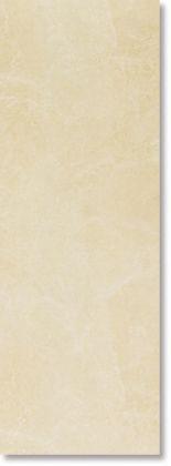 Плитка Kali Crema 31x90