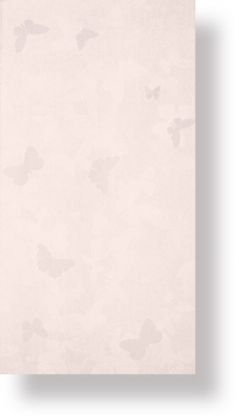 Плитка Abril Pink 23x45