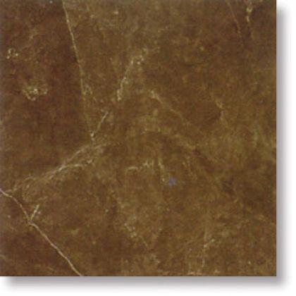 Плитка Marmi Kali Pulpis 43x43