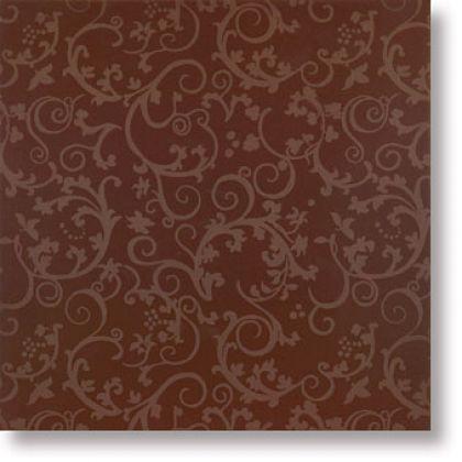 Плитка Delhi Wenge 31x31