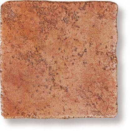 Плитка Toscana Cuero 20x20