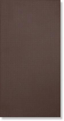 Плитка Dasha Chocolat 23x45