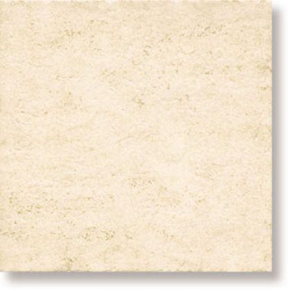 Плитка Travertino Beige 31x31