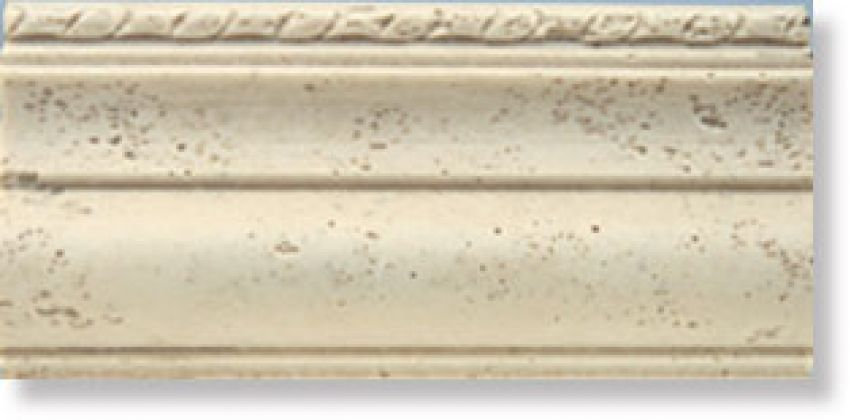 Бордюр Cornisa Aral 11x23
