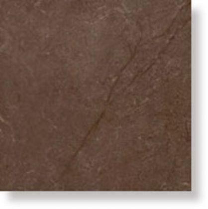 Плитка Serena Pulpis 33x33