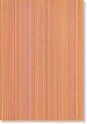 Плитка настенная Bohemia Orange 31x45