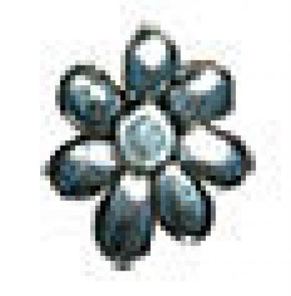 Flower Atrac-1 3x3