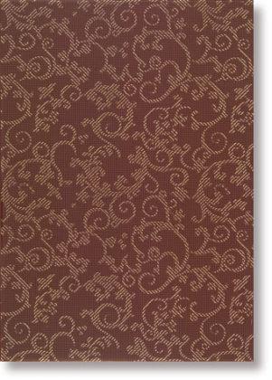 Керамическая плитка Delhi Wenge 31x45