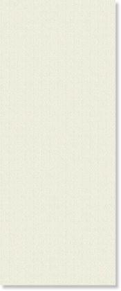 Плитка Cotton Chaud 23x58