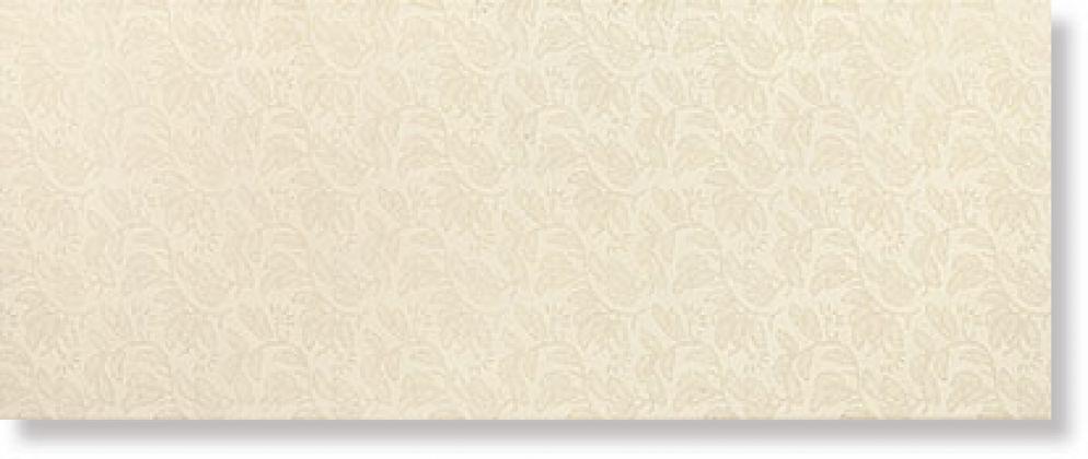 Плитка Bohemian Beige 5x20