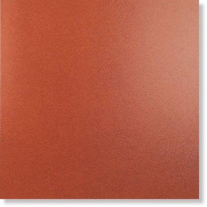 Плитка 4541 Фристайл Коричневый 50x50