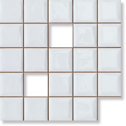 Ven. Graphic Blanco (3) 31x31
