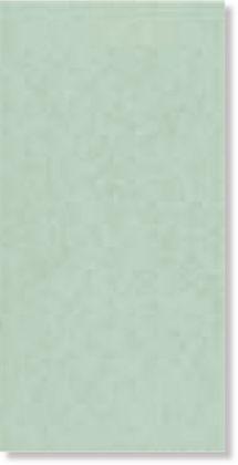 Плитка Velvet Verde 20x40
