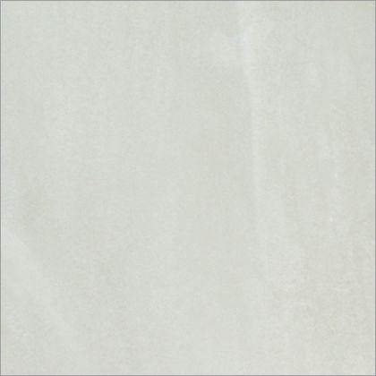 Плитка Marmi Sahara Marfil 31x31
