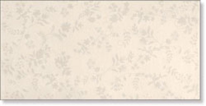 Плитка настенная Lady Marfil 20x40