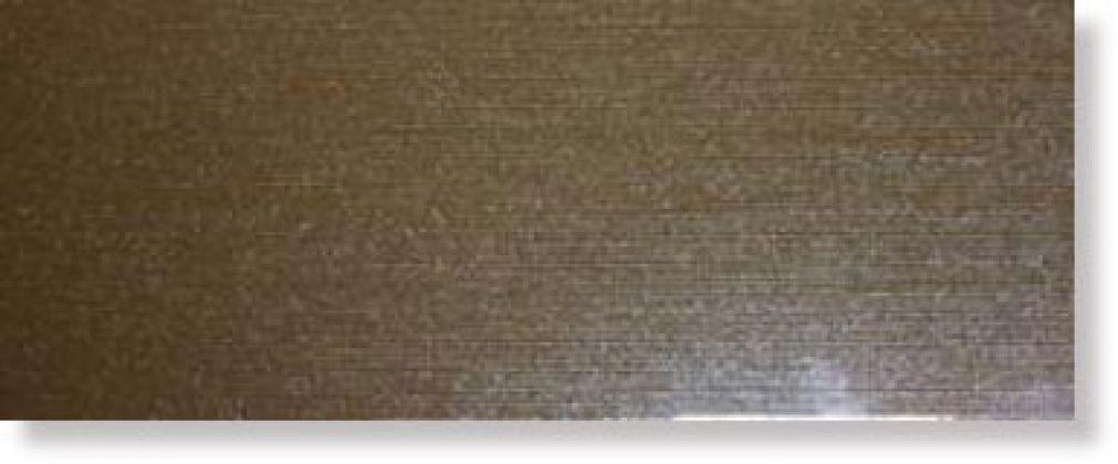 Плитка Glitter Chocolate 20x50