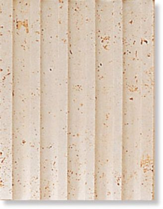 Колонна Roma Columna 25x33