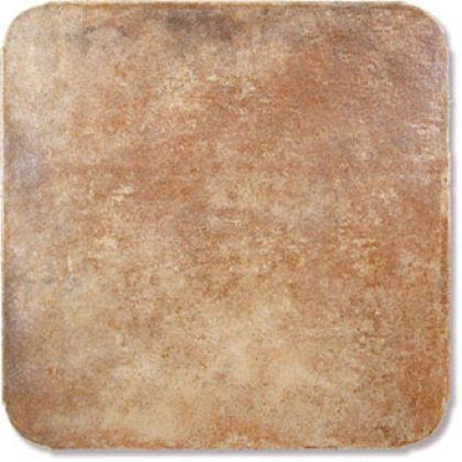 Плитка Octogonal Cuenca Terra 45x45