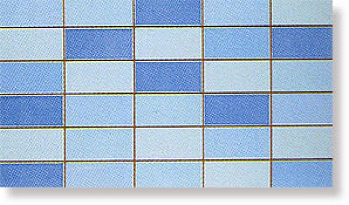 Плитка Glaze-A 23x40