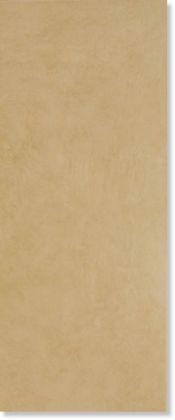 Плитка Stucco Beige 23x58