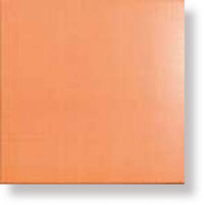Плитка напольная Basic Orange 33x33