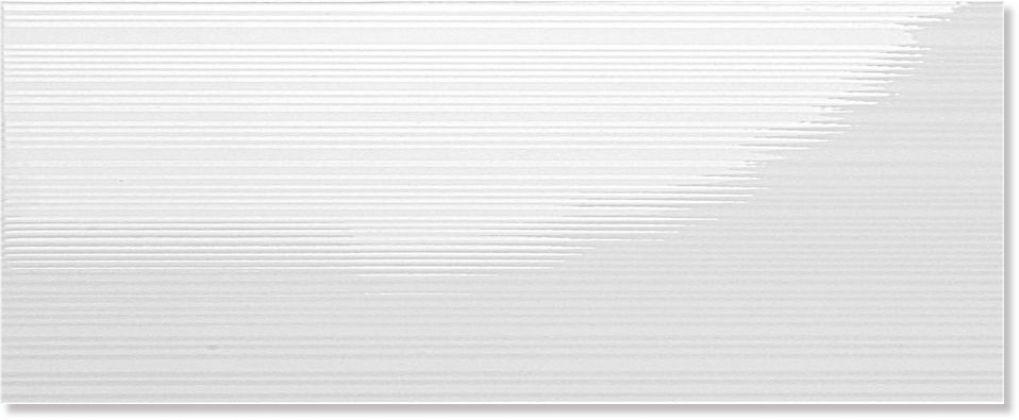 Плитка 7039 Челси белый 20x50