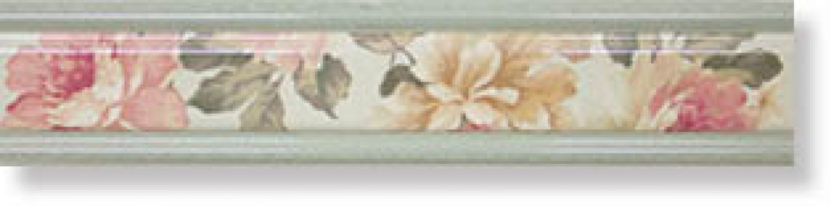 Бордюр Listelo Cotton 5x23