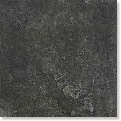 Плитка 4096 Венеция Черный 40x40