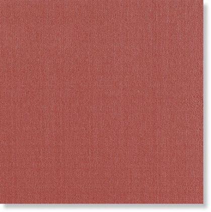 Керамогранит Light Bright Red nat. 45x45