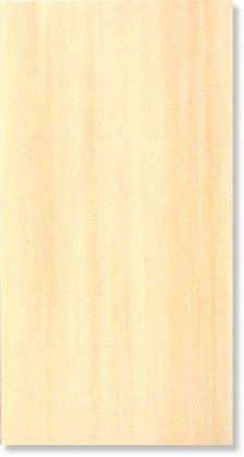 Плитка Bamboo Beige 23x45