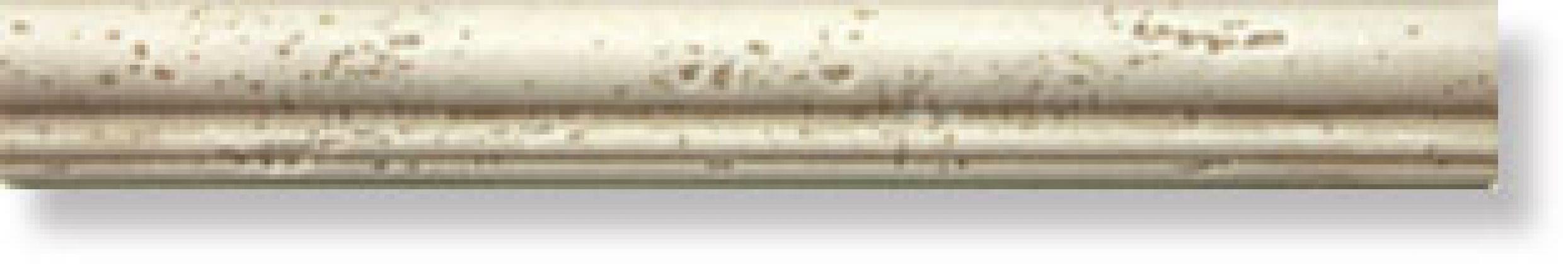 Бордюр Moldura Aral 3x23