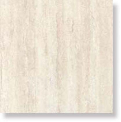 Плитка Croma-H/R 32x32