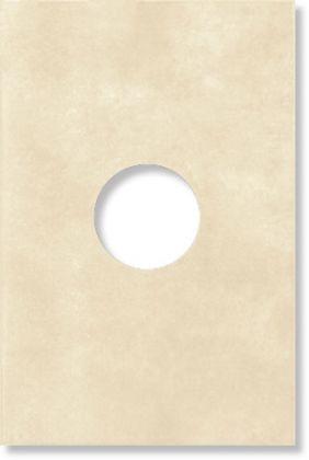 Ventana Aral Beige 23x35
